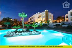 Holiday apartment 1132332 for 6 persons in Moraira