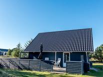 Ferienhaus 1132365 für 4 Personen in Rindby