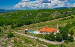 Vakantiehuis 1132418 voor 8 personen in Gornji Vinjani