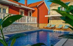 Ferienhaus 1132419 für 6 Personen in Kreševo