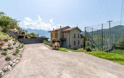 Villa 1132426 per 6 persone in Limone Sul Garda