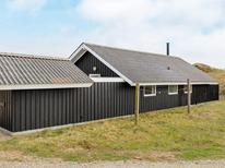 Villa 1132438 per 6 persone in Vejers Strand