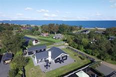Ferienhaus 1132493 für 8 Personen in Juelsminde