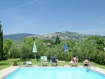 Vakantiehuis 1132579 voor 2 personen in Pergo