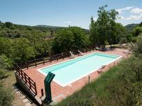 Rekreační dům 1132582 pro 14 osob v Papiano