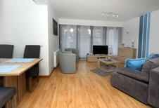 Appartement de vacances 1132624 pour 4 personnes , Bad Lauterberg im Harz