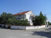 Holiday apartment 1132626 for 5 persons in Biograd na Moru