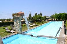 Holiday apartment 1132631 for 4 persons in Tarquinia