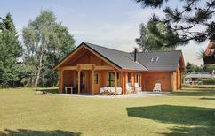Maison de vacances 1132695 pour 8 personnes , Vejby Strand