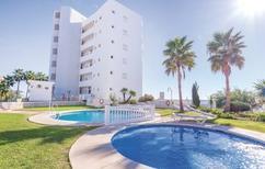 Appartement de vacances 1132702 pour 4 personnes , La Cala de Mijas