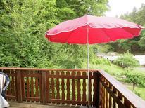 Dom wakacyjny 1132819 dla 3 osoby w Medebach