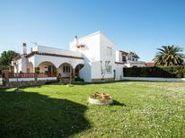 Ferienhaus 1132822 für 8 Personen in Sant Pere Pescador