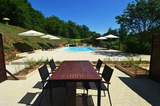 Holiday home 1132954 for 4 persons in Souillac