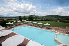 Holiday apartment 1132988 for 5 persons in Montebuono
