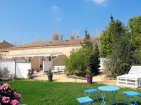 Ferienhaus 1132991 für 4 Personen in La Cadière-d'Azur