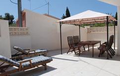 Ferienwohnung 1133007 für 4 Personen in El Campello