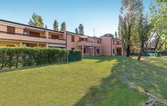 Appartement 1133106 voor 4 personen in Albarella