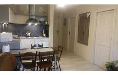 Studio 1133138 for 5 persons in Darlowo