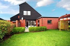 Dom wakacyjny 1133156 dla 2 dorosłych + 2 dzieci w Utgast