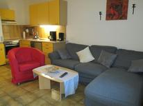 Holiday apartment 1133157 for 4 persons in Weißenstadt