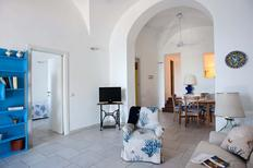 Holiday apartment 1133246 for 4 persons in Acireale