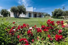 Ferienhaus 1133302 für 6 Personen in Scicli
