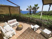 Maison de vacances 1133309 pour 5 personnes , Syrakus