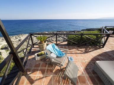 Casa de vacaciones 1133313 para 6 personas en Syrakus