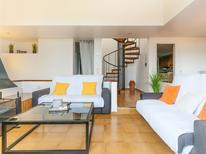 Vakantiehuis 1133334 voor 6 personen in l'Escala