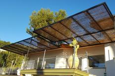 Holiday home 1133356 for 6 persons in Toulon