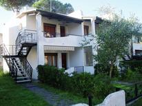 Ferienwohnung 1133393 für 4 Personen in Rosolina Mare