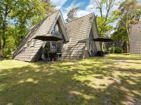 Vakantiehuis 1133404 voor 6 personen in Stramproy