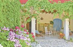 Studio 1133487 für 6 Personen in Manerba del Garda