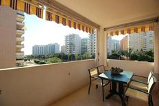 Holiday apartment 1133522 for 4 persons in Benidorm