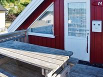 Appartement de vacances 1133539 pour 3 personnes , Lysøysundet
