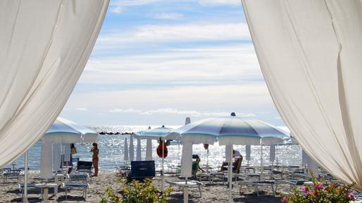 Appartamento 1133547 per 6 persone in Lido di Pomposa