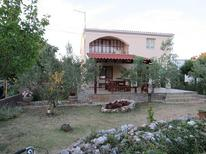 Holiday home 1133568 for 8 persons in Sukošan