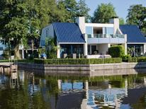 Vakantiehuis 1133585 voor 12 personen in Nieuw-Loosdrecht
