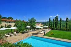 Appartement de vacances 1133600 pour 4 personnes , Montespertoli