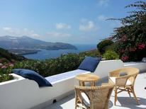 Holiday home 1133642 for 6 persons in Lipari