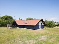 Villa 1133648 per 6 persone in Hummingen