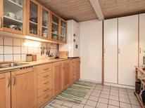 Maison de vacances 1133653 pour 4 personnes , Rudkøbing