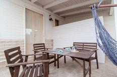 Holiday apartment 1133679 for 4 persons in Ispica