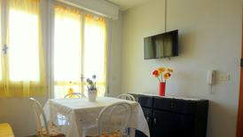 Holiday apartment 1133732 for 6 persons in Lido di Pomposa