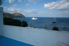Holiday apartment 1133734 for 6 persons in Lipari