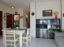 Holiday apartment 1133757 for 6 persons in Lido di Pomposa
