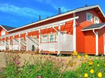 Holiday home 1133812 for 6 persons in Nilsiä