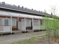 Holiday home 1133816 for 4 persons in Nilsiä