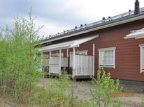 Holiday home 1133817 for 4 persons in Nilsiä