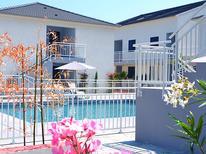 Appartement de vacances 1133829 pour 4 personnes , San-Nicolao